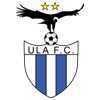 Unión Local Andina FC