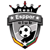Real Esppor Club