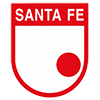 Independiente de Santa Fé