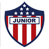 CD Junior