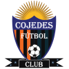 Cojedes FC