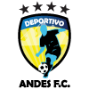 Deportivo Andes