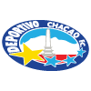 Deportivo Chacao