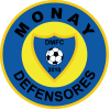 Defensores de Monay