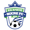 Real Deportivo Sucre