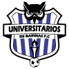 Universitarios de Barinas